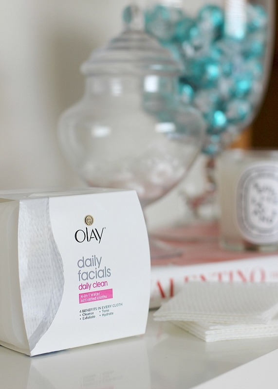 blushing basics: Best Face Wash For Normal To Oily Skin