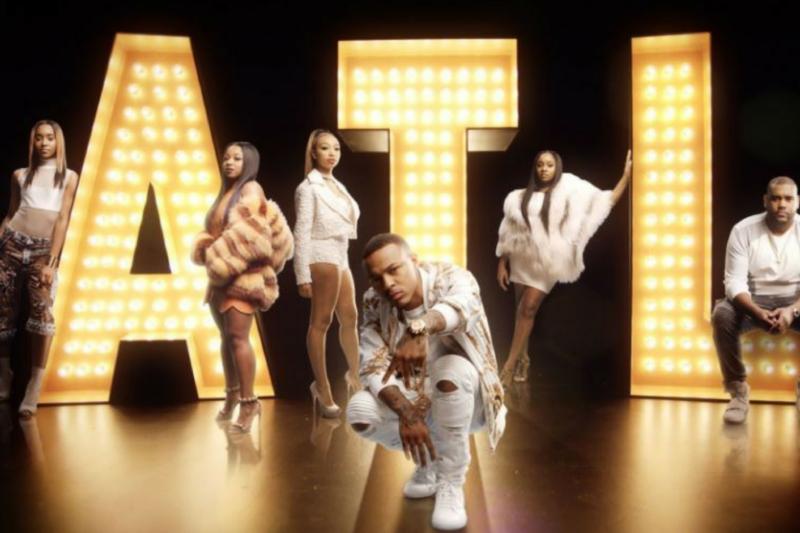growing-up-hip-hop-atlanta-s1e2-recap-slay-culture
