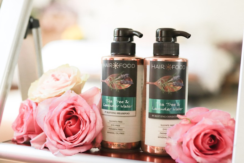 best clean shampoo and conditioner for 2019