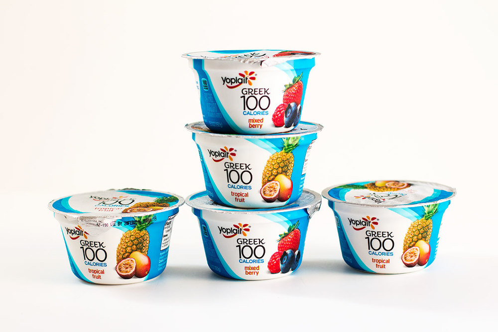 yoplait-100-calorie-greek-yogurt