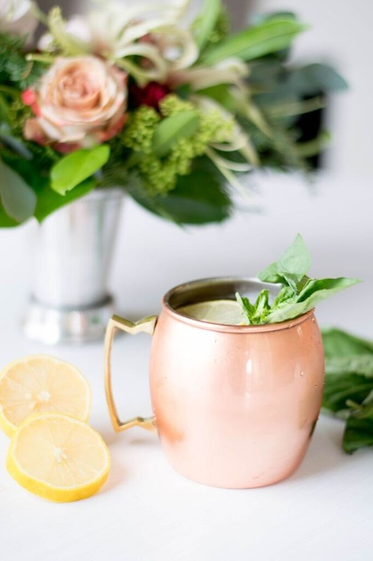 copper-cup-drink