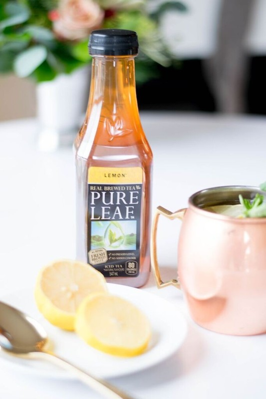 tea-recipe