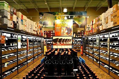 Craft Beer Stores In Houston