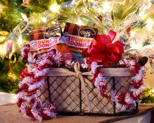 holiday gift basket2