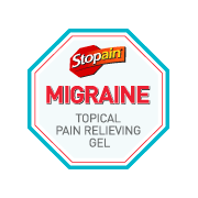 c3d190aa 04a3 11e5 9ccb 22000afd2dc7 - Stop Your Pain with Stopain Migraine
