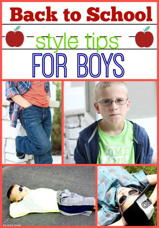 Back to School, Back to School Boys Style, Boys Back to school outfits