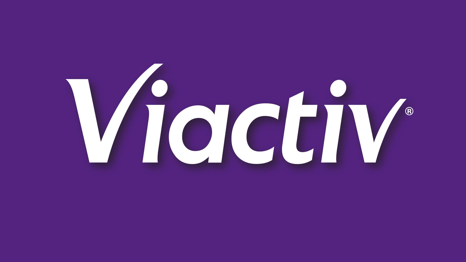 Viactiv | The Best Calcium Supplement