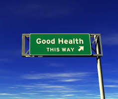 b890db82 c8e5 11e4 a4f2 22000afd2dc7 - Probiotics: Immune Support Made Simple