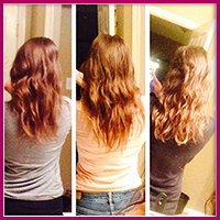 bce84d40 410f 11e4 99bc 22000af93a2d - Grow Longer, Stronger Hair with Hairfinity Vitamins | Project Eve