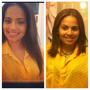c2e67ab4 410f 11e4 99bc 22000af93a2d - Grow Longer, Stronger Hair with Hairfinity Vitamins | Project Eve