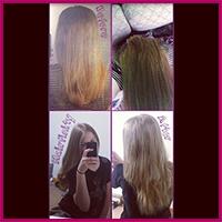 cb8d61e6 410f 11e4 99bc 22000af93a2d - Grow Longer, Stronger Hair with Hairfinity Vitamins | Project Eve