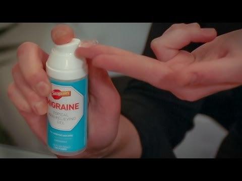 f2552f16 1ea9 11e5 91b5 22000af93a2d - Stop Your Pain with Stopain Migraine