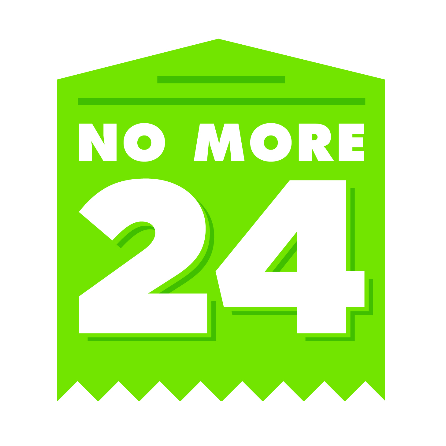 LiveWell Colorado: No More 24, LiveWell Colorado, No more 24 campaign, LiveWell Colorado campaign, Childhood health, childhood obesity