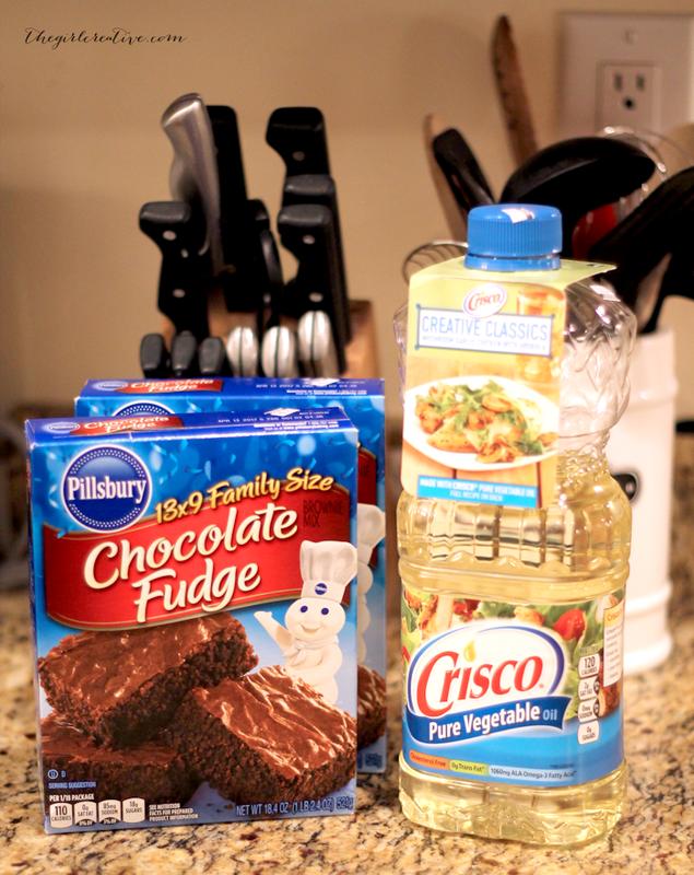 crisco-ingredients