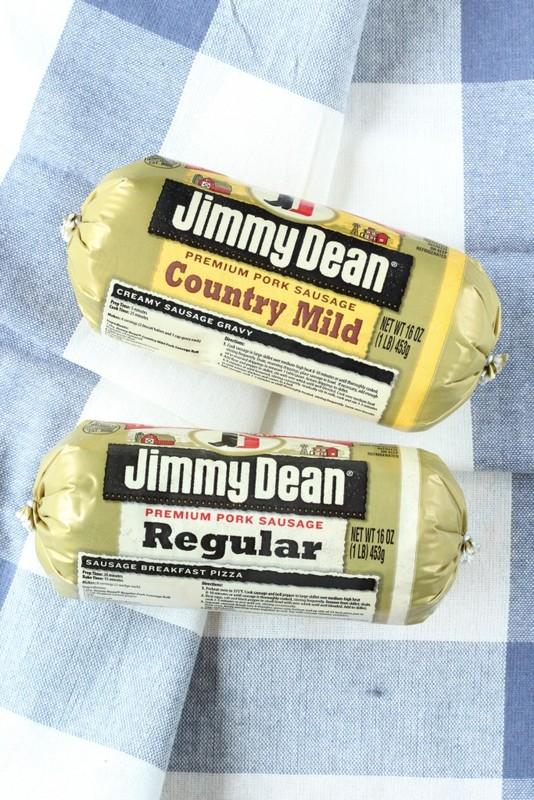 Jimmy-Dean-Sausage-5