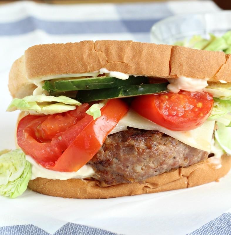 Jimmy-Dean-Sausage-8