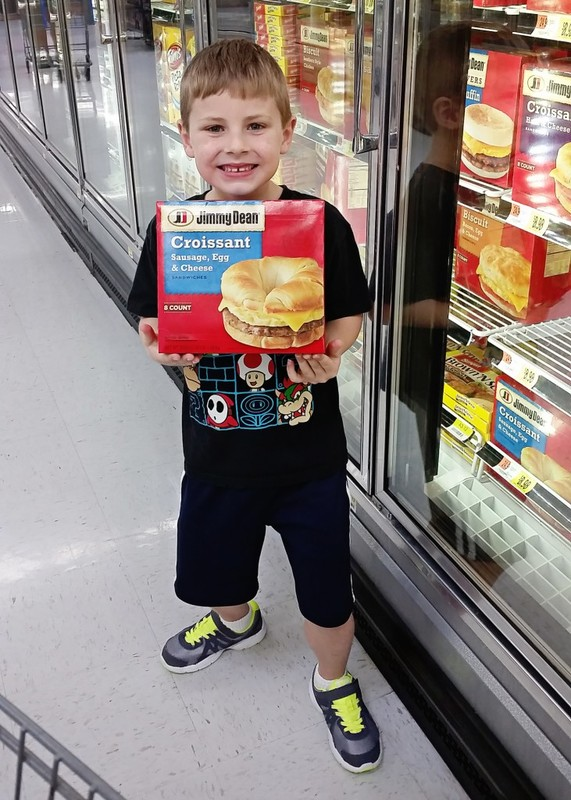 Back to School Routines and Tips for a Smooth Transition - #FuelForSchool