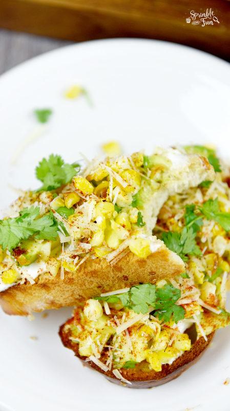 meixican-street-corn-avocado-toast