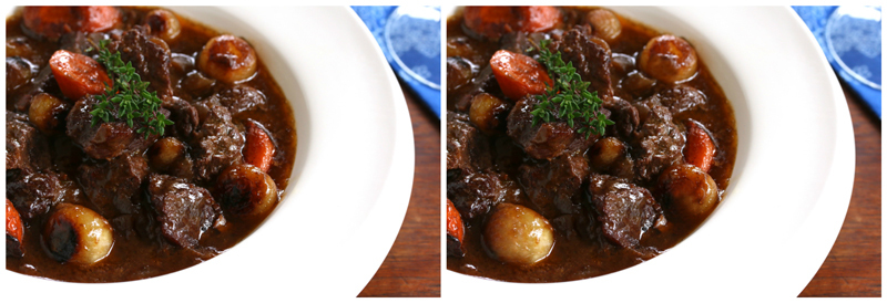 best beef boeuf bourgignon recipe julia child