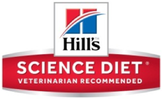 Hill's® Science Diet®, Youthful  Vitality Aging, older dog, older cat Healthier Pets. Happier Lives, Grain Free, Grain sensitivities, Vet recommended pet food, Perfect Weight, Overweight, help lose weight, Vet checkup, Oral Care Plaque, tartar buildup, Preventative care, Sensitive Stomach & Skin Digestion, sensitive tummies, healthy skin, glossy coat, #HillsTransformingLives Healthy Mobility, Mobility, Veterinarian Recommended, Hairball Control, Hairballs, Urinary & Hairball Control, Healthy urinary system, Multiple Benefit Multiple cats, Osteosarcoma in dogs, Aging pets, what to feed your aging pet, pet sweepstakes