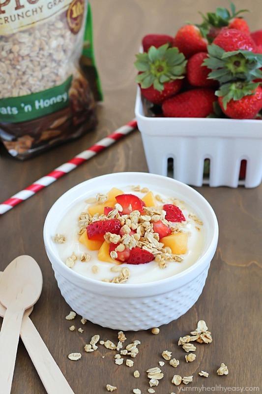 dates fruit healthy fruit and yogurt parfait recipes