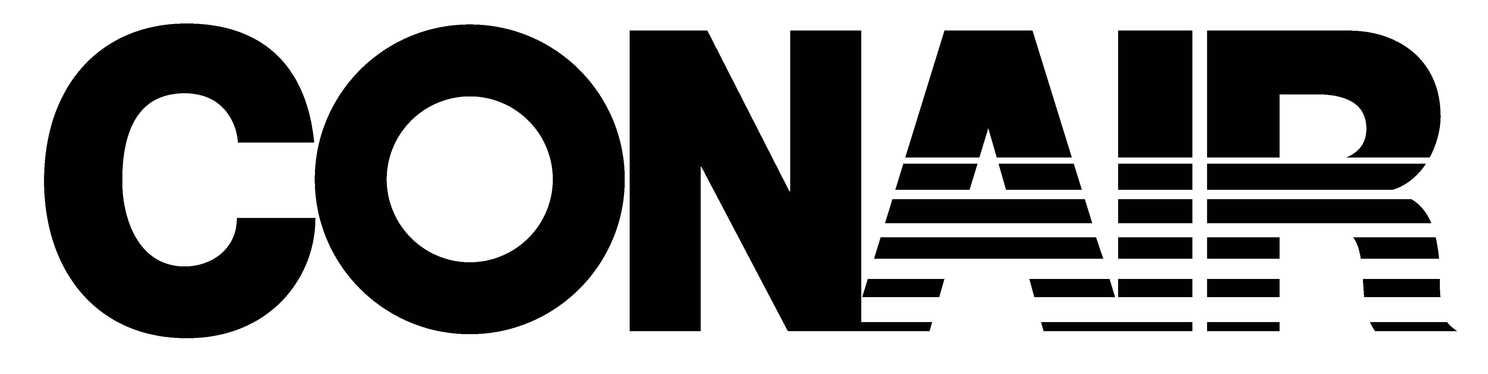 conair hair logo