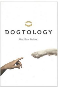Dogtology the book