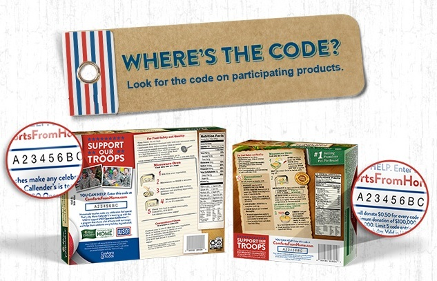 Wheres the Code