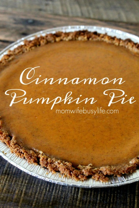 cinnamon-pumpkin-pie