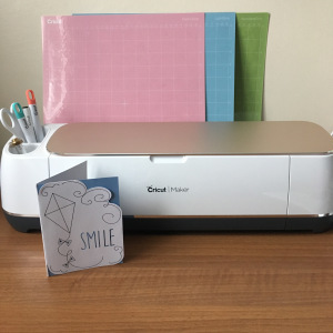 Cricut Maker Kay at Home (4)