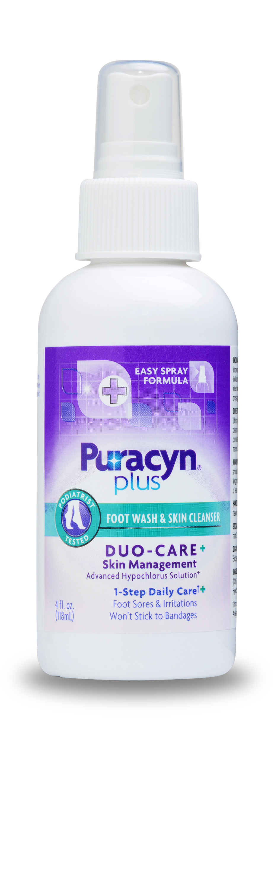 Project Eve Moms Must Haves for a Family First Aid Kit #TeamPuracynPlus