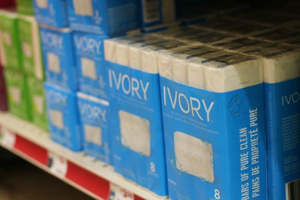 Ivory-soap-family-dollar