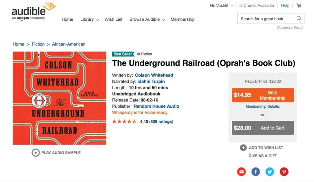 underground-railroad-oprah-book-club-pick-veepeejay