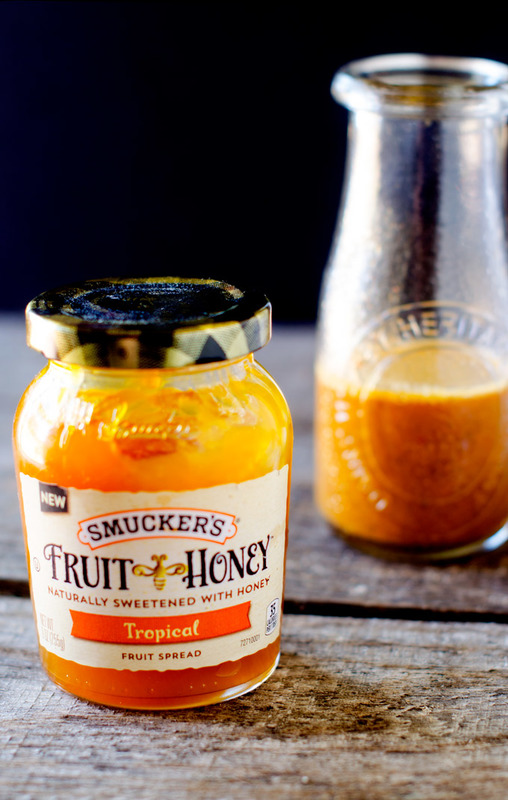 smuckers-fruit-and-honey