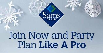 Sams Club 3