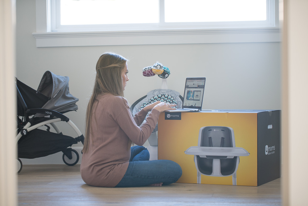 Baby Registry Must Haves Angela Lanter Hello Gorgeous
