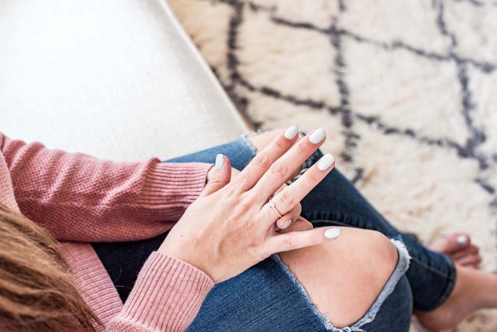 Valentine's Day Date Ideas Angela Lanter Hello Gorgeous