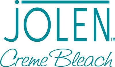 Go Confidently in that Strapless Dress with Jolen Creme Bleach #GoConfidently