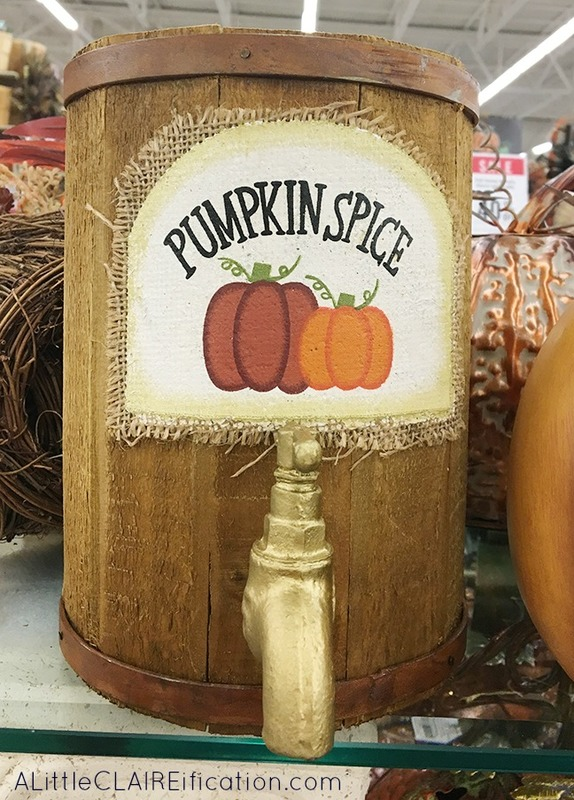 fall-decorations-at-hobby-lobby-3