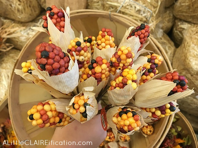 fall-decorations-at-hobby-lobby-7