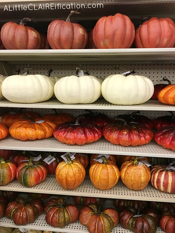 fall-pumpkins-at-hobby-lobby