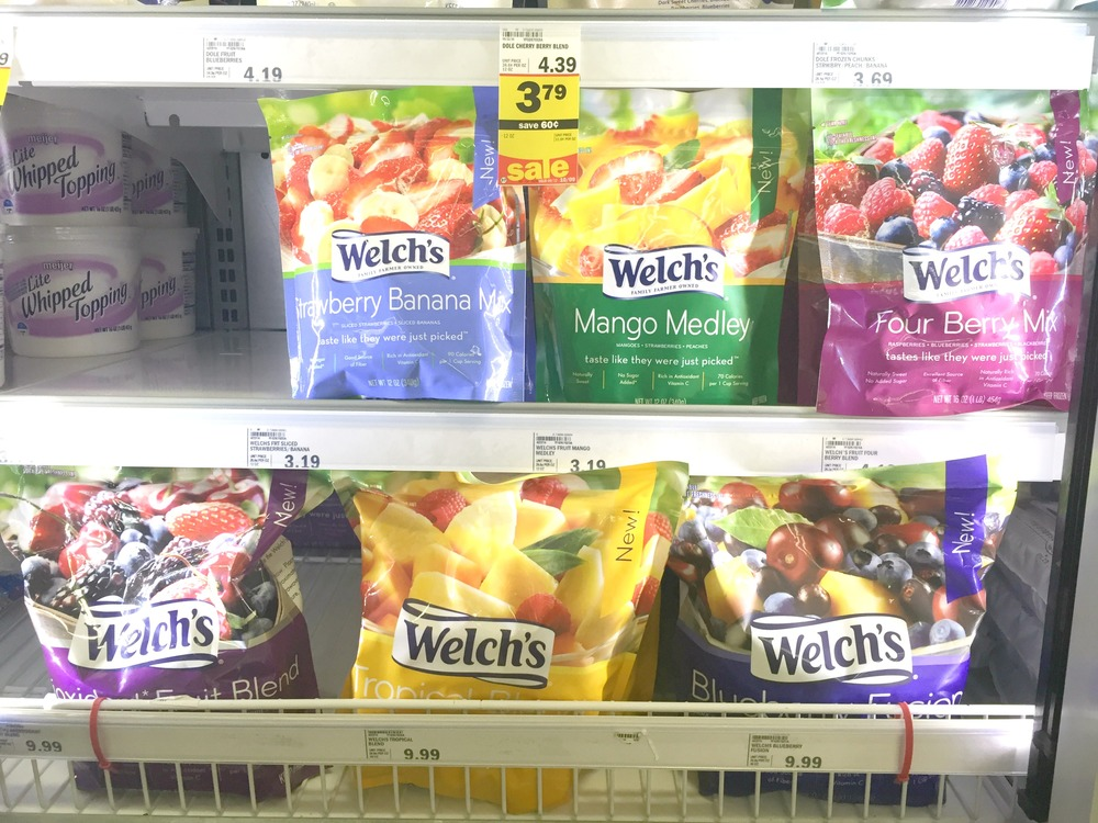 welchs-at-meijer