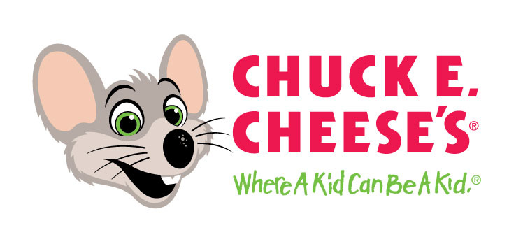 Chuck E Cheese - Offering safe and affordable fun for kids