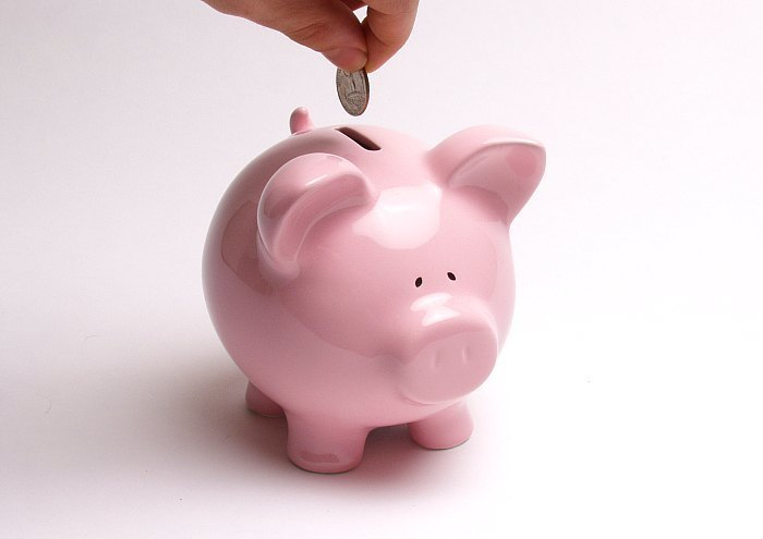 5 Tips To Save Money For Your Future