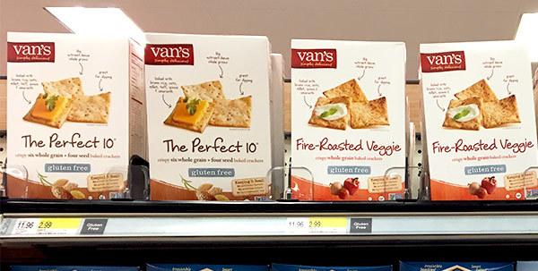 in-store-VANS