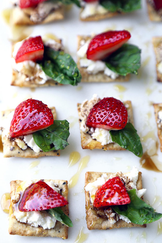 sweet-and-salty-strawberry-ricotta-bites-2OPTM
