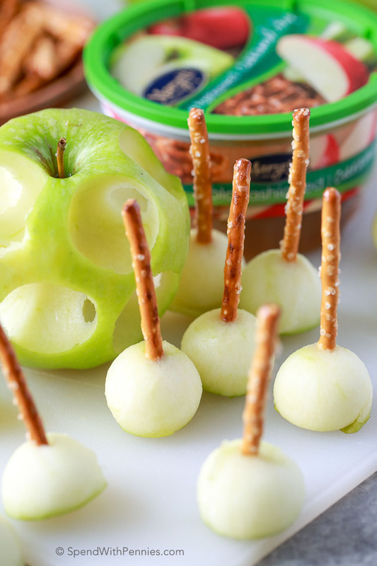 mini-caramel-apple-dippers-22