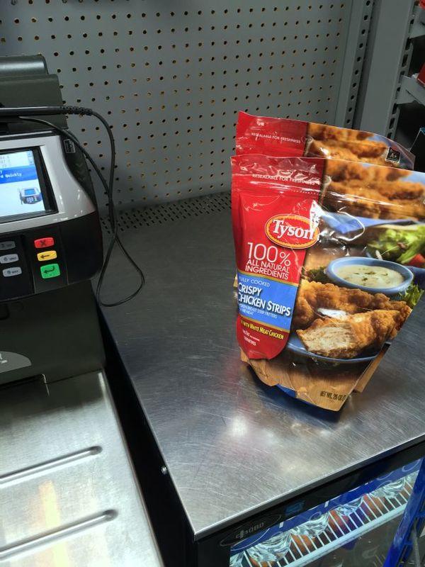easy meal idea-04