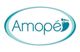 Amope logo