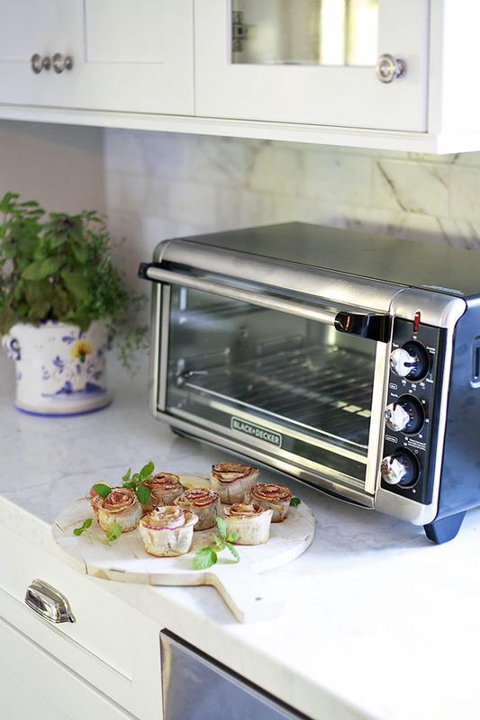 frigidaire oven element troubleshooting